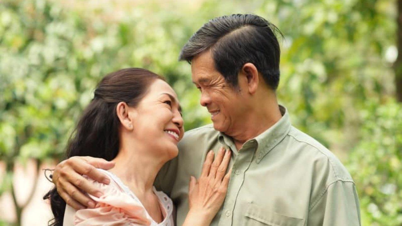 Kết quả nghiên cứu về vấn đề không hạnh phúc trong hôn nhân hiện nay của các cặp vợ chồng